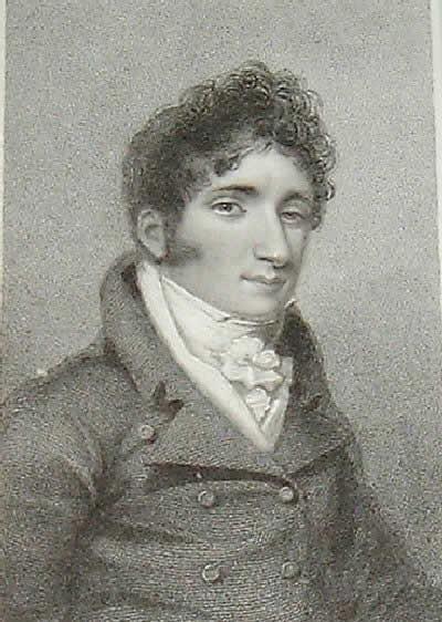 John Braham